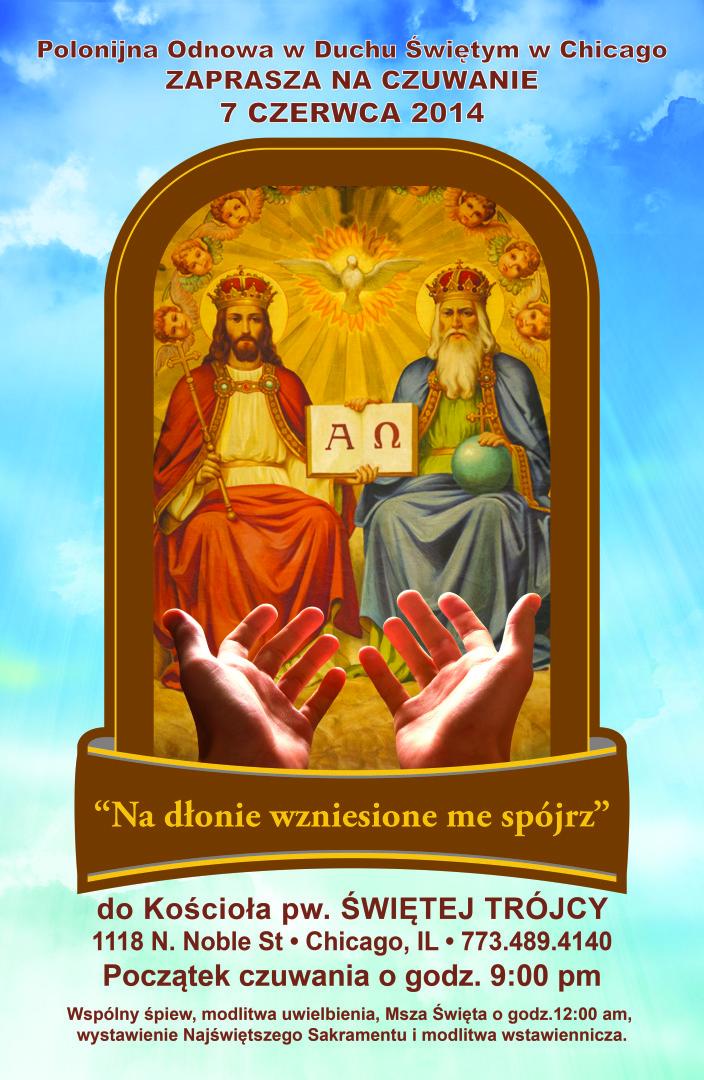 Plakat_Zeslanie